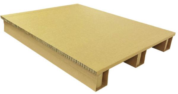 VALORPAL - Palette carton 2