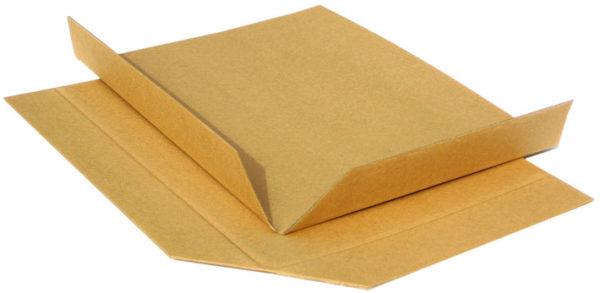 VALORPAL - Produit - Transfert sheets