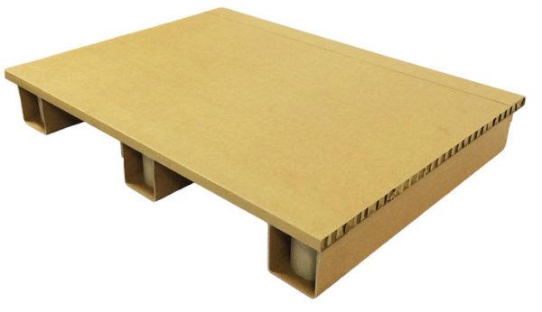 VALORPAL - Palette carton 1