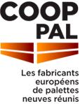 VALORPAL - Logo Coop Pal