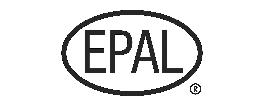 VALORPAL - Logo EPAL