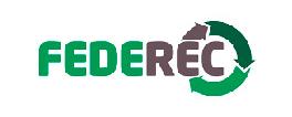 VALORPAL - Logo FEDEREC