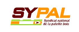 VALORPAL - Logo SYPAL
